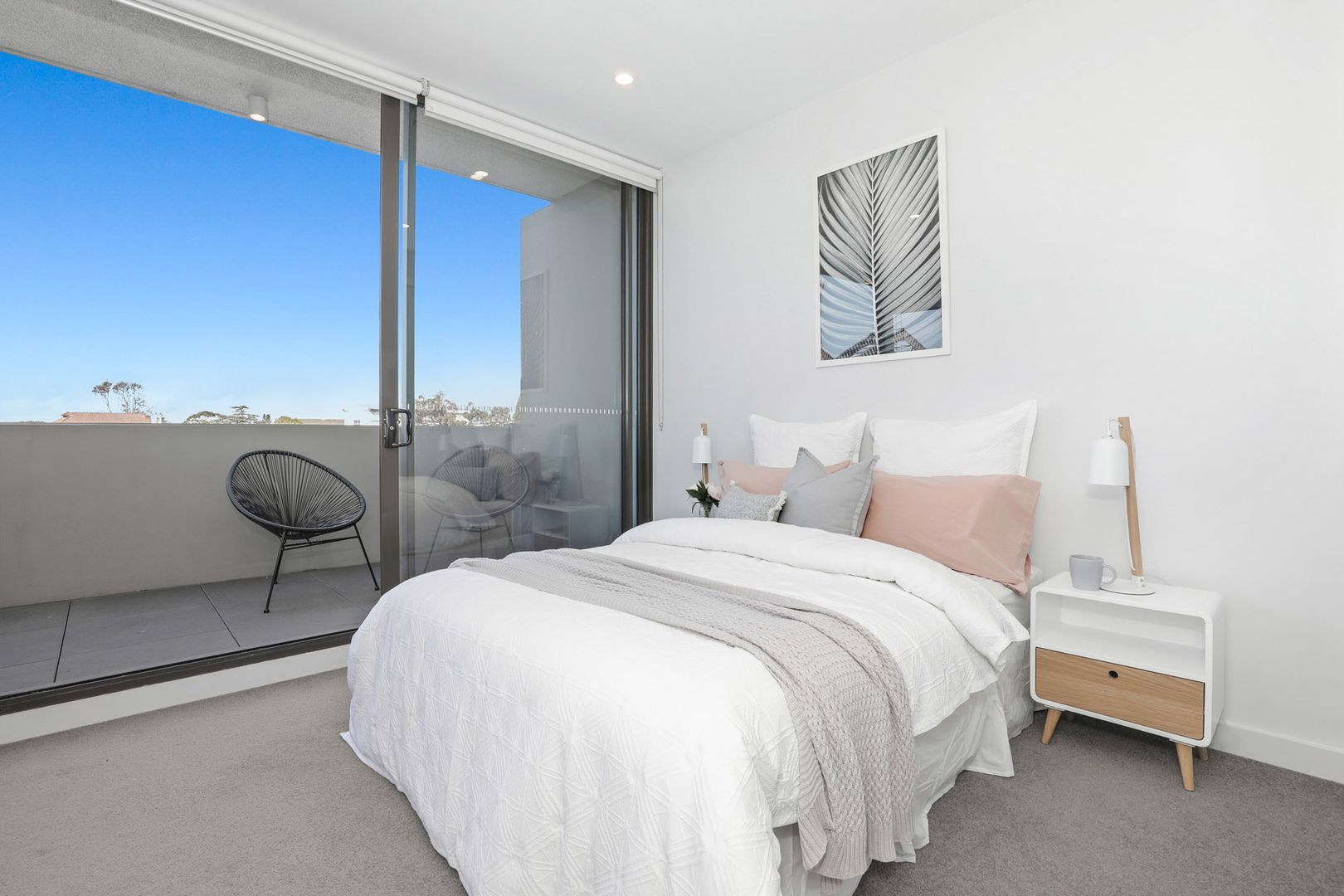 202/544 Pacific Highway, Chatswood NSW 2067, Image 1