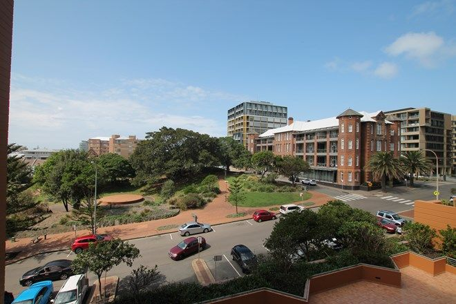 Picture of 307/26 Pacific Street, NEWCASTLE NSW 2300