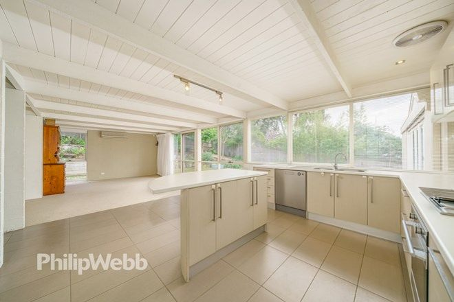 Picture of 385 Church Road, TEMPLESTOWE VIC 3106