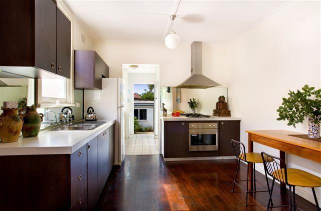 130 Rochford Street, Erskineville NSW 2043, Image 2