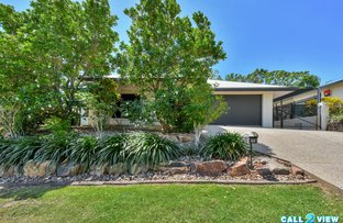 Picture of 44 Deane Crescent, Rosebery NT 0832
