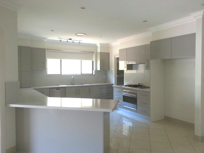 27 Greenhills Drive, Rouse Hill NSW 2155, Image 2