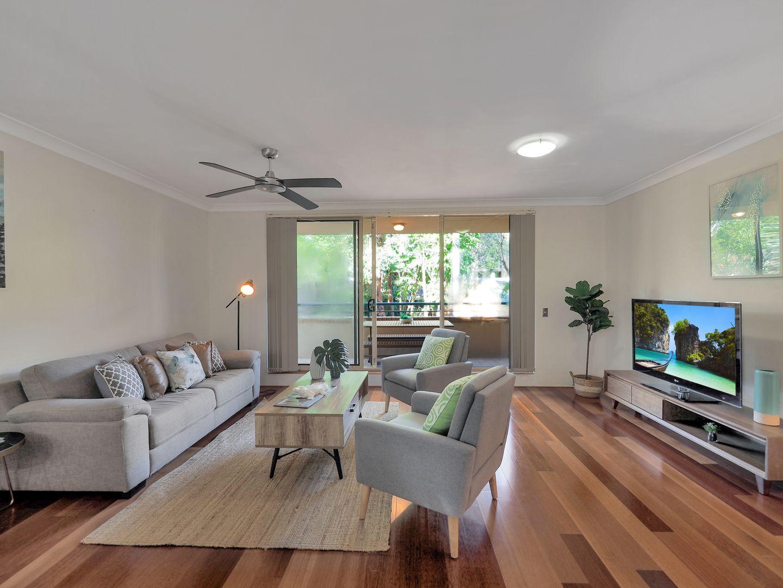 27K/19-21 George Street, North Strathfield NSW 2137, Image 0