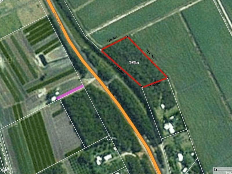 L3 Bruce Highway, Kennedy QLD 4816, Image 0