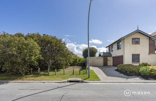 Picture of 38 - 40 Barry Court, Collingwood Park WA 6330