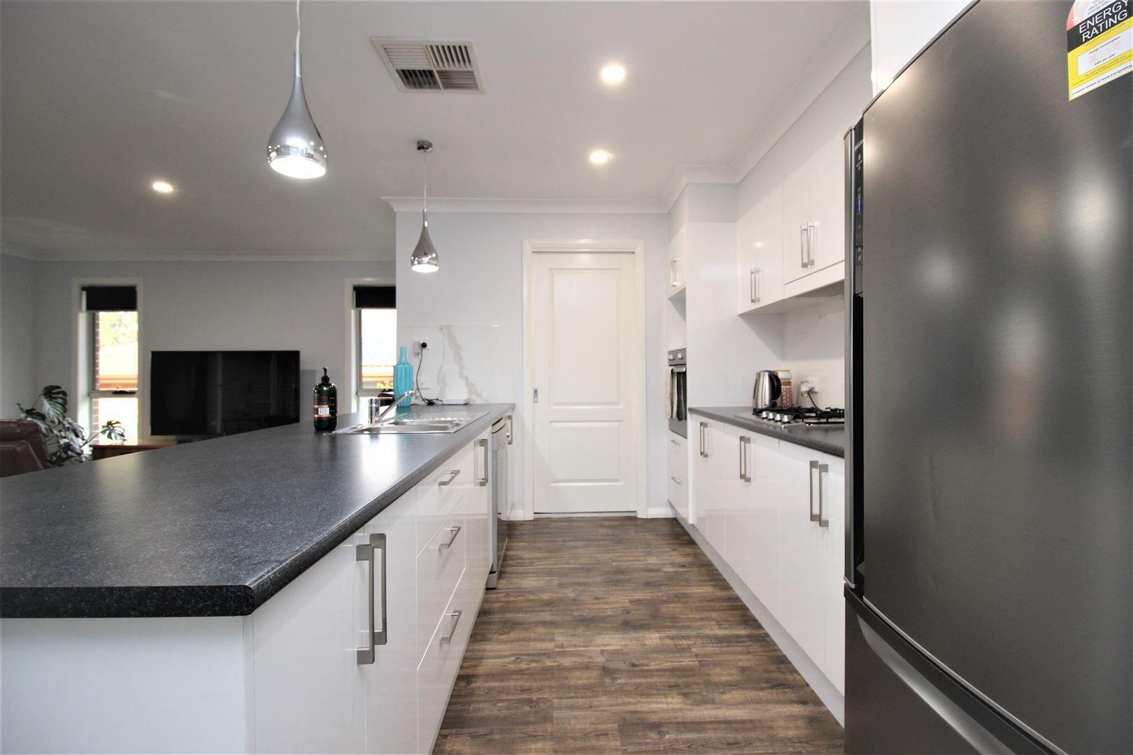 151 Hurley Street, Cootamundra NSW 2590, Image 1