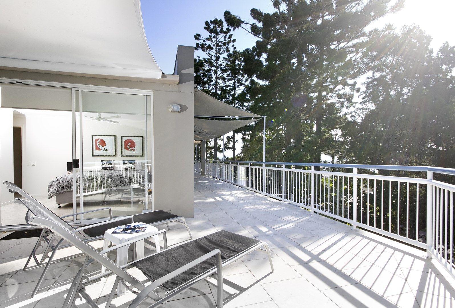 4 Mallawa/34 Edgar Bennett Avenue, Noosa Heads QLD 4567, Image 0