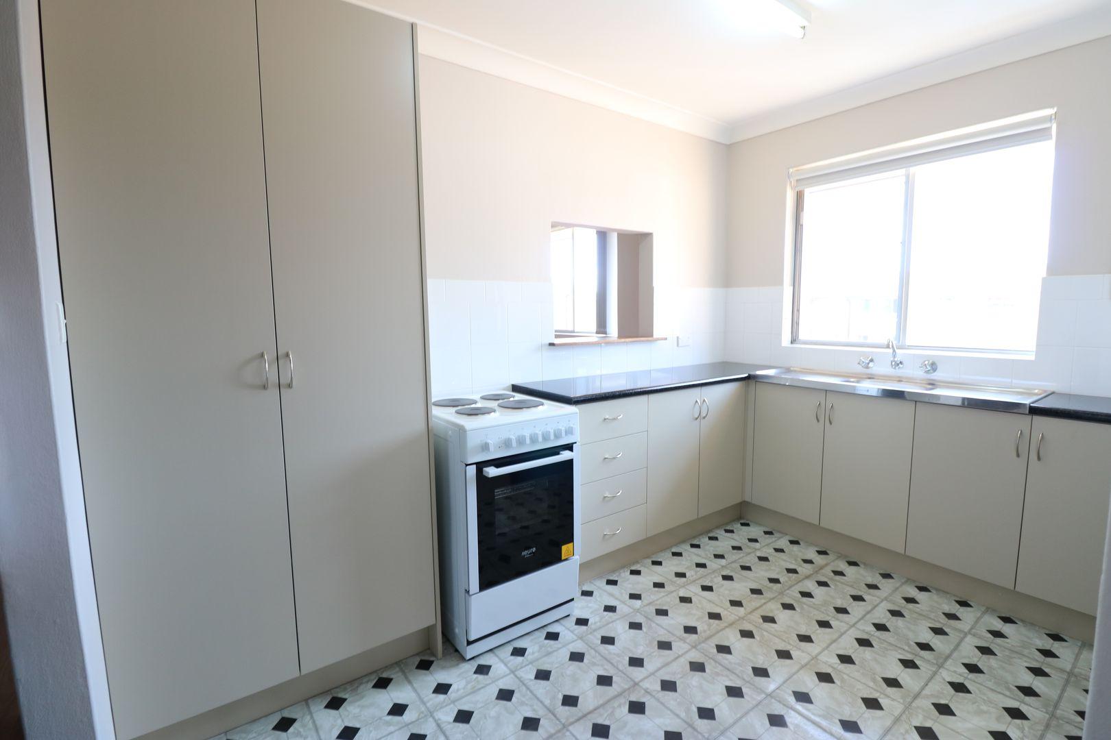 33/4-8 St Johns Rd, Cabramatta NSW 2166, Image 1