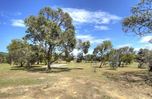 Picture of 24 Almond Way, Forrestfield WA 6058