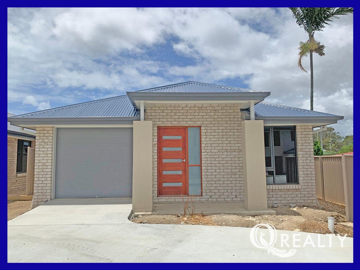 5/9 Hemmo Street, Capalaba QLD 4157, Image 0