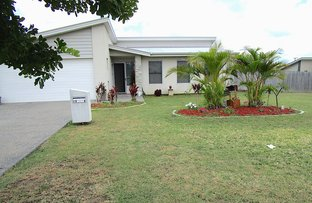 Picture of 9 Maree Crescent, Gracemere QLD 4702