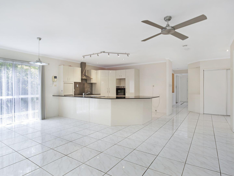2 Crocker Street, Worongary QLD 4213, Image 1