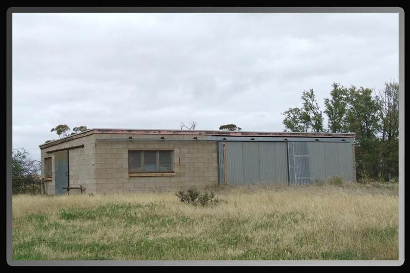 Lot 2 Port Broughton Road, Wandearah East SA 5523, Image 2