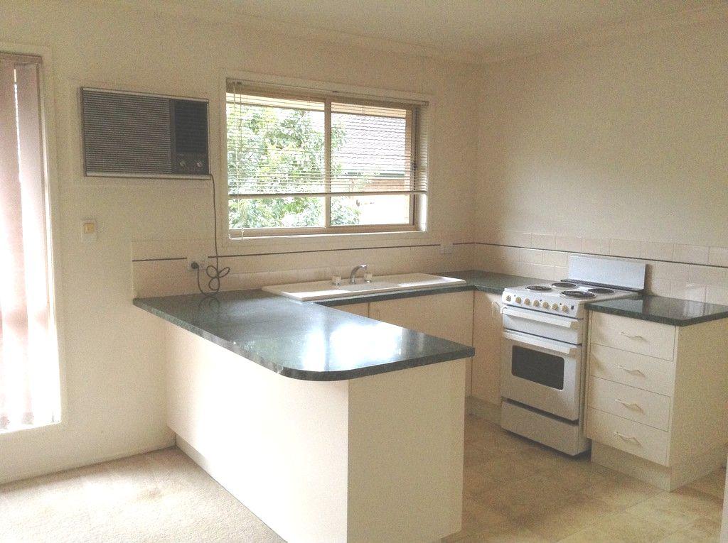 6/4 Rosegum Place, Redbank Plains QLD 4301, Image 2