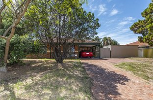 Picture of 81 Discovery Crescent, Port Kennedy WA 6172
