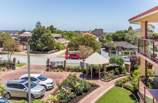 Picture of 66/153 Stock Road, Bicton WA 6157