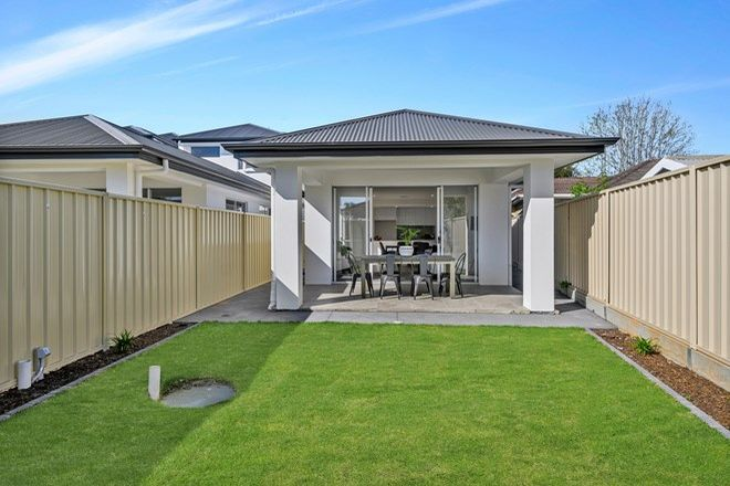 Picture of 282 - 282A - 282B Oaklands Road, PARK HOLME SA 5043