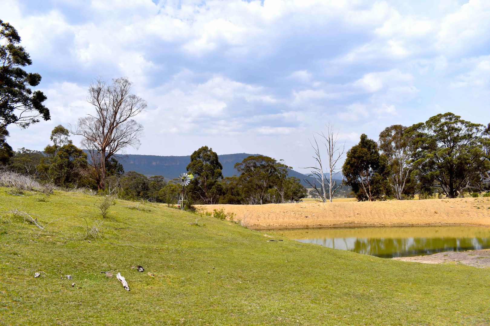 257 Browns Gap Road, Hartley NSW 2790, Image 0