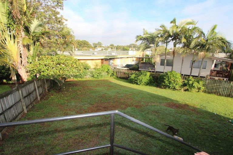 8 Argonaut Street, Slacks Creek QLD 4127, Image 1