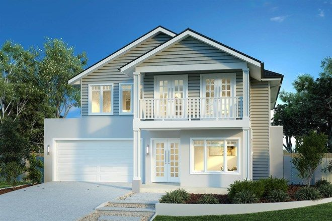 Picture of 4 Fort Street, BUDERIM QLD 4556