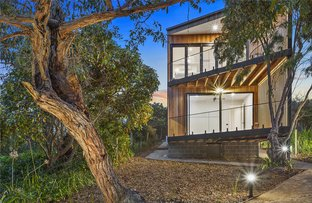 Picture of 187a Great Ocean Road, Anglesea VIC 3230