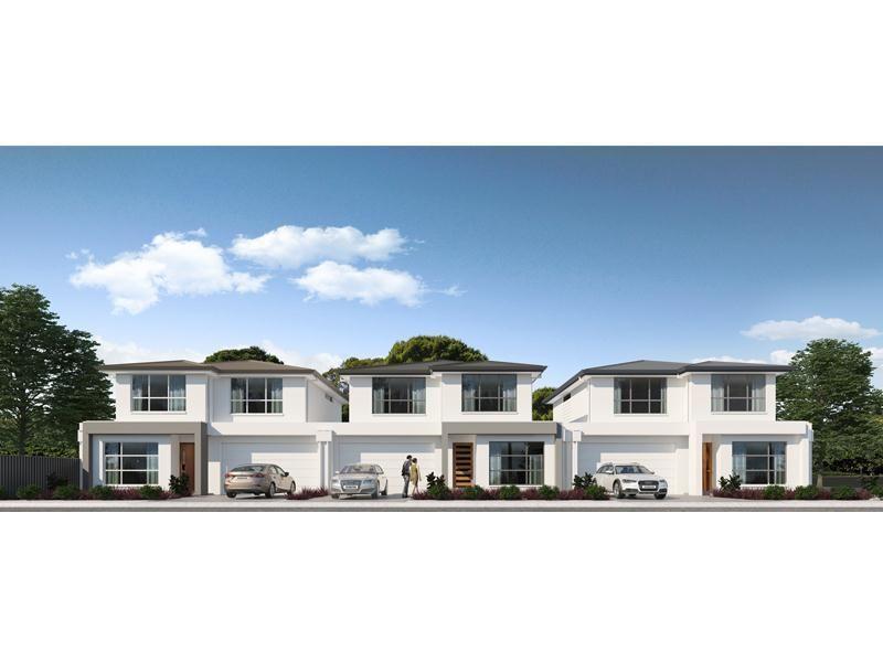 39 Barker Avenue, South Plympton SA 5038, Image 0