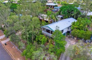 Picture of 10 Kylee Crescent, Calliope QLD 4680