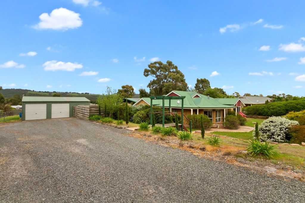 5 Cashmere Drive, Traralgon South VIC 3844, Image 2