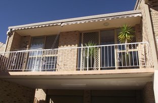 Picture of 6/11 Murphy Street, Scarborough QLD 4020