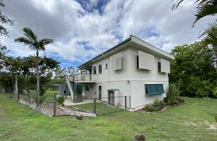Picture of 252 MESSMATE DRIVE, Miriam Vale QLD 4677
