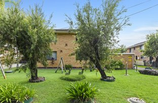 Picture of 3/10 Minorie Drive, Toormina NSW 2452
