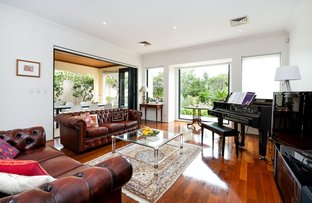 Picture of 23A Grant Street, Cottesloe WA 6011