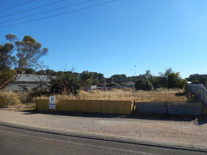 3 Clinton Road, Maitland SA 5573, Image 0