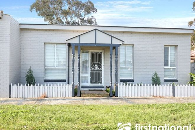 Picture of 2 Railway Avenue, TYNONG VIC 3813