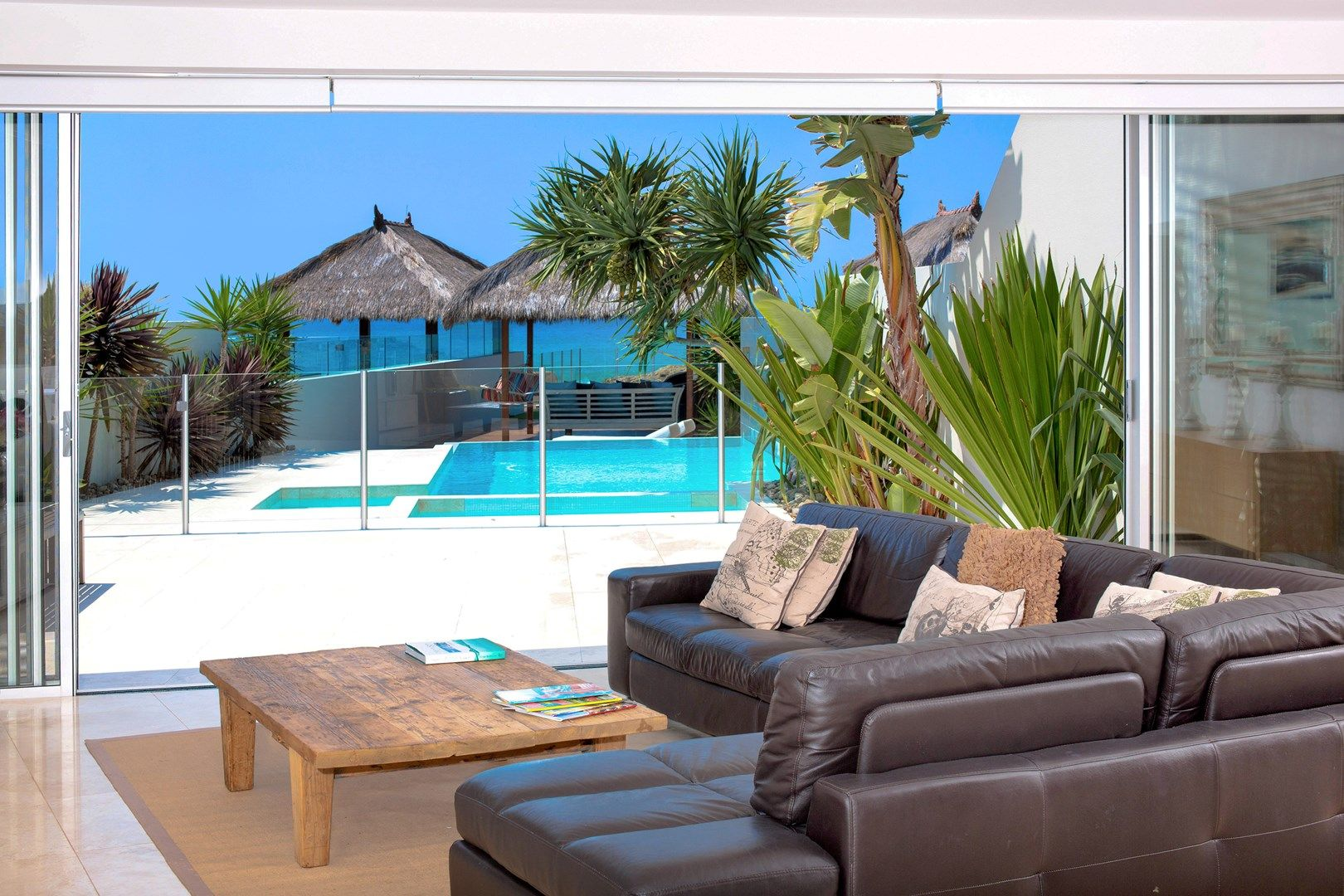 12a Beachfront  Close, Sapphire Beach NSW 2450, Image 0