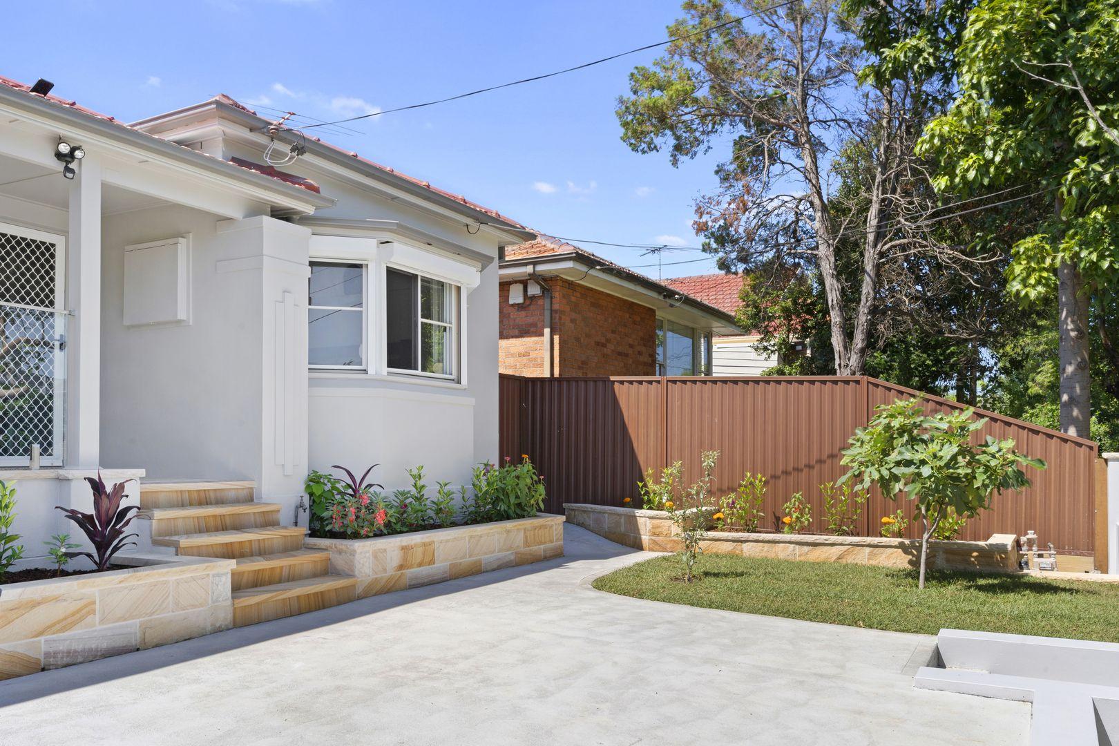 35 Dean Street, Strathfield South NSW 2136, Image 1