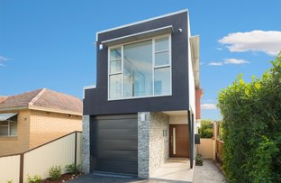 Picture of 35 Bedford Street, Earlwood NSW 2206