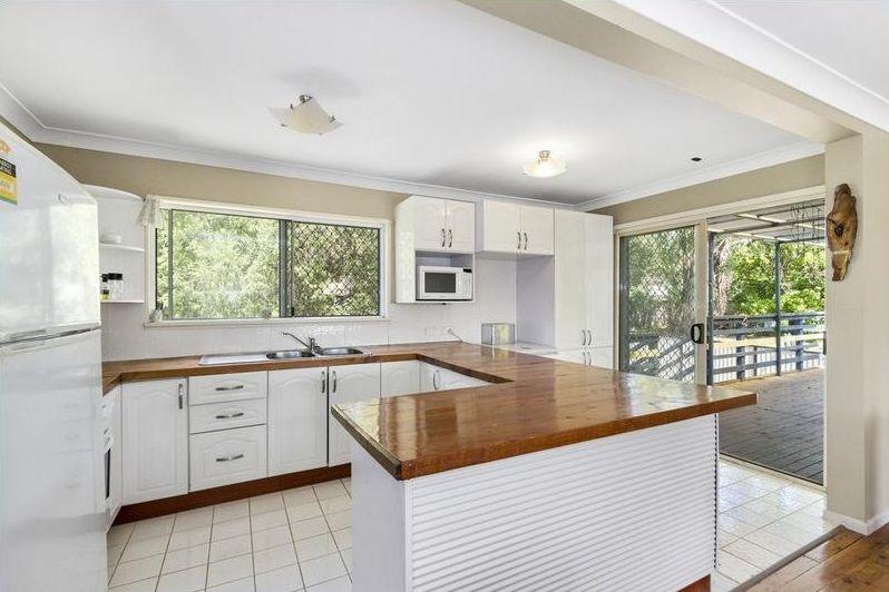 731 Browns Plains Road, Marsden QLD 4132, Image 0