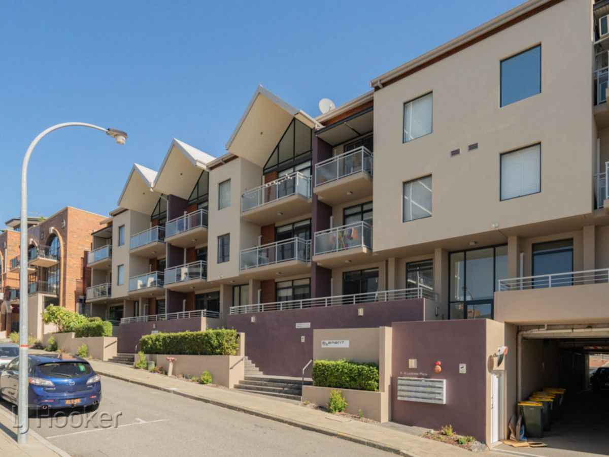13/3-9 Lucknow Place, West Perth WA 6005, Image 0