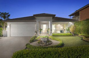 Picture of 31 Anita Avenue, Lake Munmorah NSW 2259