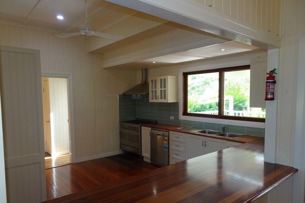 Croftby QLD 4310, Image 1