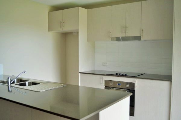 157a Sandon Street, South Guyra NSW 2365, Image 2