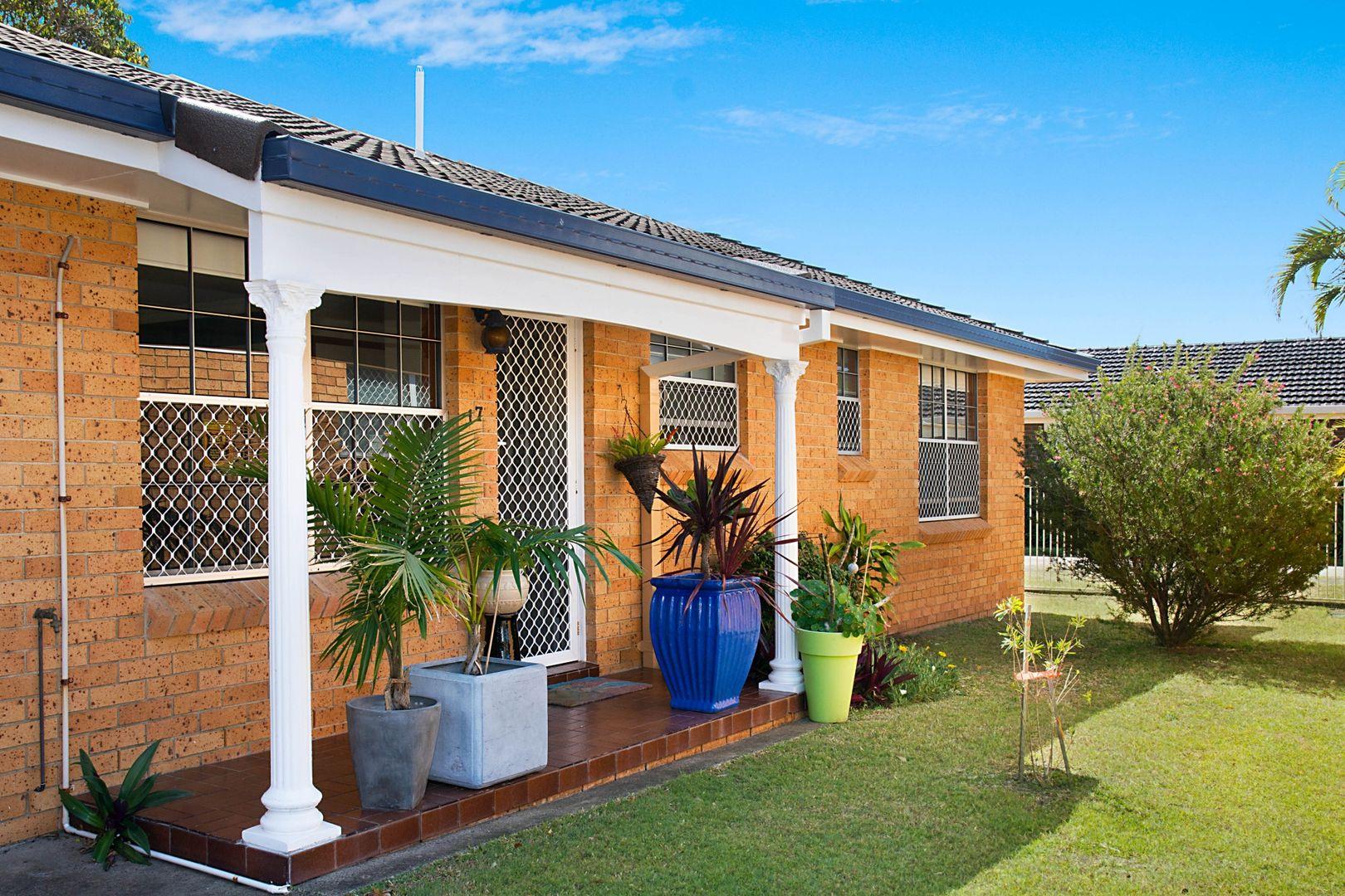 17/114 Cherry Street, Ballina NSW 2478, Image 1