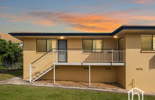 Picture of 5/288 Cornwall Street, Greenslopes QLD 4120