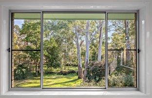 Picture of 63 Lamorna Avenue, Beecroft NSW 2119