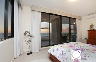 Picture of 28/37 Orsino, North Coogee WA 6163