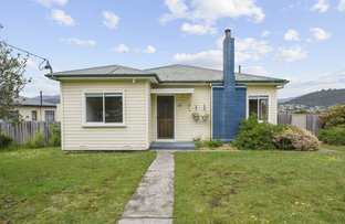 Picture of 89 North Crescent, New Norfolk TAS 7140
