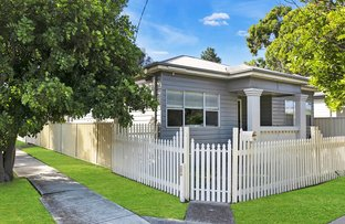 Picture of 16 Dorothy  Street, Hamilton North NSW 2292