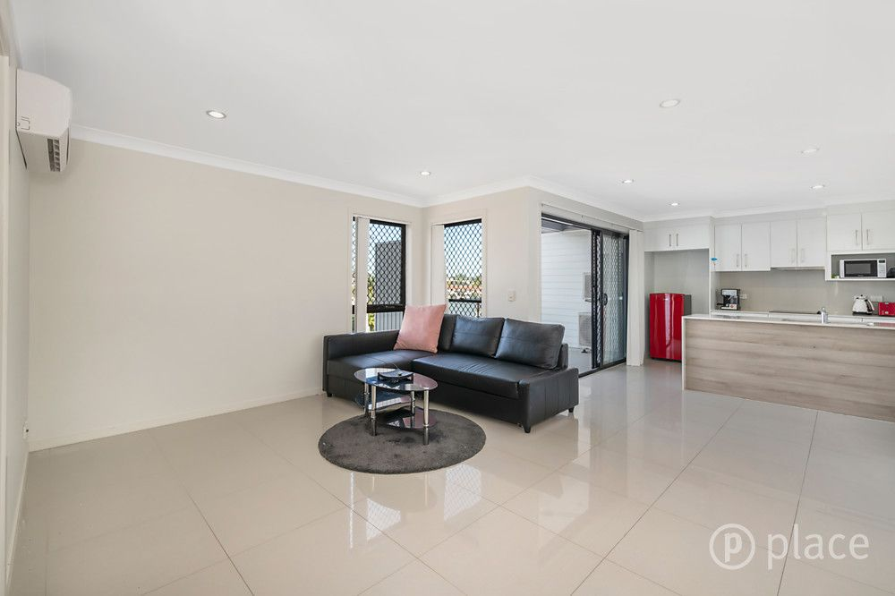 9/45 Hill Crescent, Carina Heights QLD 4152, Image 0