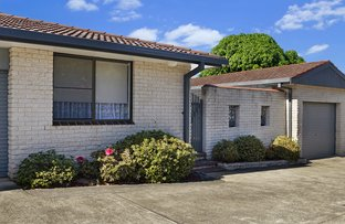Picture of Unit 4/30 Ackroyd St, Port Macquarie NSW 2444